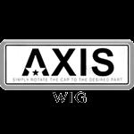 axiswig